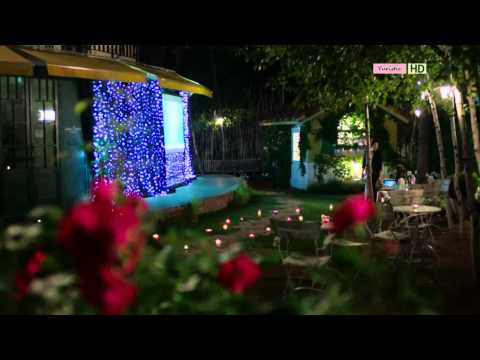 sinopsis marriage dating eps 10