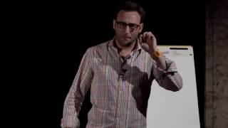 Simon Sinek  Why Leaders Eat Last - VOSTFR
