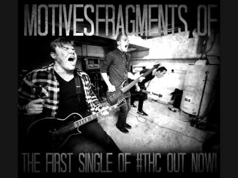 Fragments of - Motives (New 2013)