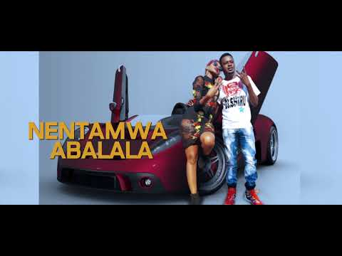 Muwe [Remix]  [Lyrical Video] DJ SHIRU x SHEEBAH