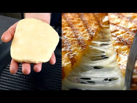 3-délicieuses-idées-de-sandwiches-sans-pain,-qui-ont-du-goût