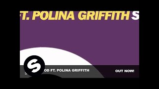 Ralph Good feat. Polina Griffith - SOS (Original Mix)