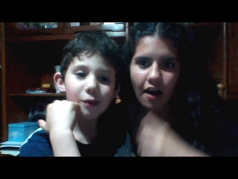 Mi hermana odia a Pepa la cerdita Travel Video