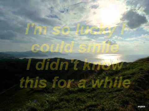 I Can by Donna Cruz.wmv