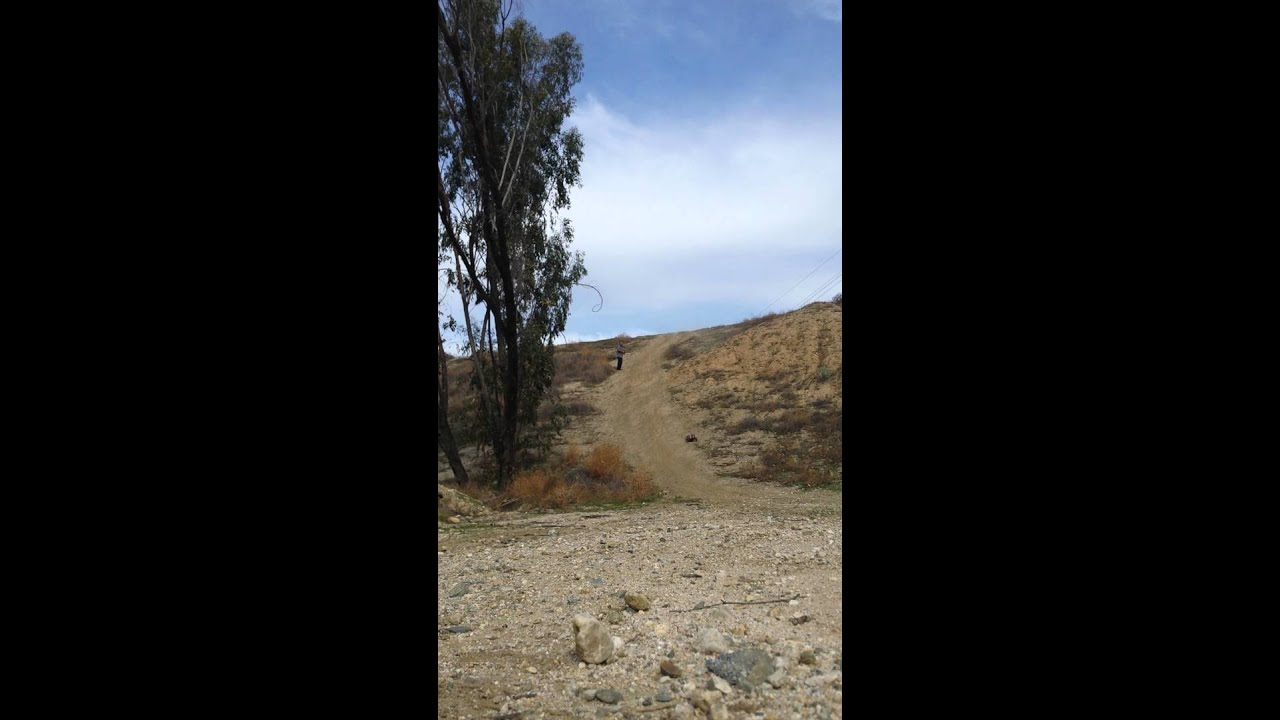 maxresdefault traxxas slash 2wd vxl hill climb loma linda, ca 1 22 2016 youtube  at alyssarenee.co