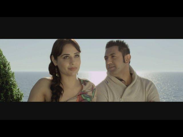 Mirza Title Track - Arif Lohar Full HD Brand new Punjabi Songs