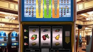 Игровой автомат Lucky 777(http://avtomaty-igrovye-besplatno.com/ - Множество игровых автоматов и азартных Игр!, 2013-07-08T07:38:05.000Z)