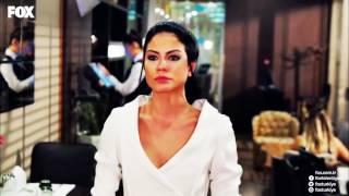 Красивый турецкий клип 2016