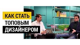 видео Бизнес идея: качественная разводка электропроводки в доме