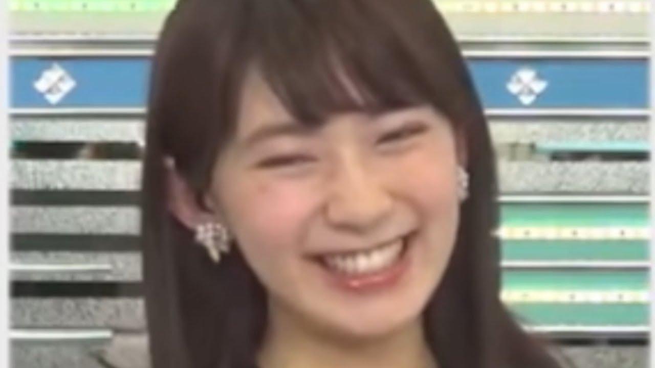 沙耶 高校 檜山 駒木結衣キャスターの激レア水着姿!ミス日本にも出場