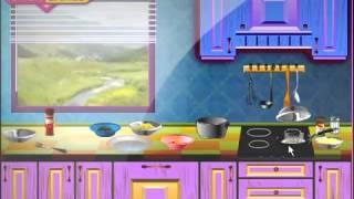 кулинарные игры приколы игры многопользовательские игры онлайн