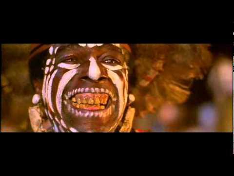 Ace Ventura: When Nature Calls Trailer - YouTube
