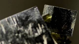 Mineral Explorers: The Pyrite Source thumbnail