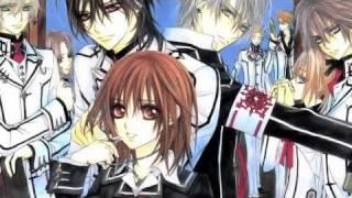 Anime - You