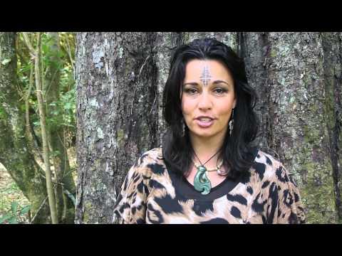 VOSE-INTERVIEWS-Mihirangi Fleming