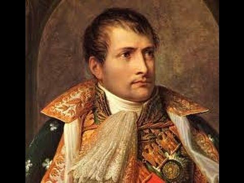 Famous Napoleon Bonaparte Quotes 13