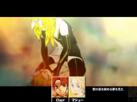 合唱 『炉心融解』/ Kagamine Rin ~ Meltdown - Nico Nico Chorus