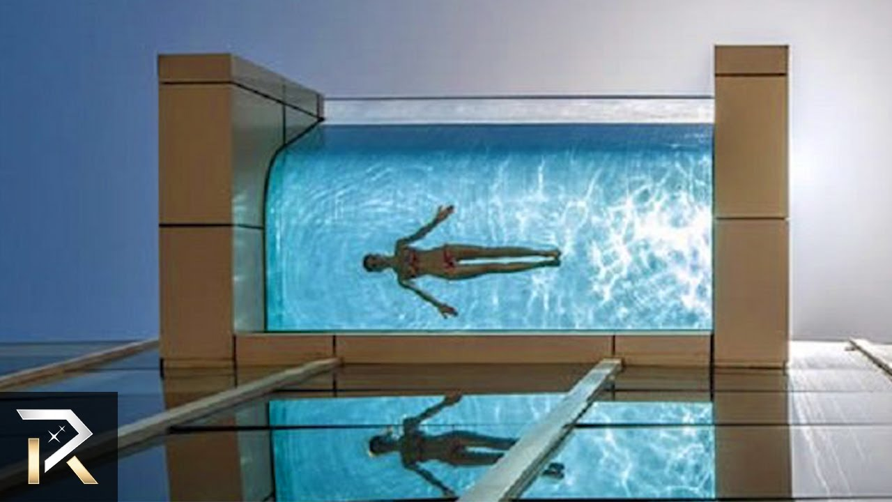 Luxury Swimming Pools on luxury pools with waterfalls, glass edge pools, swimming pool steps, swimming pool care, luxury pool spa, luxury basements, luxury outdoor pools, swimming pool & spa construction & contractors, luxury pools with grotto, swimming pool landscaping, swimming pool floats, inground swimming pools, swimming pool heater, luxury tennis court, luxury hot tubs, luxury showers, above ground pools, swimming pool rules, private outdoor pools, luxury schools, luxury gardens, custom swimming pools, swimming pool pictures, really big houses with pools, easy set swimming pools, luxury dog pool, backyard pools, luxury kitchens, swimming pool alarms, luxury garages, luxury yacht interiors, luxury mansions, texas luxury pools,