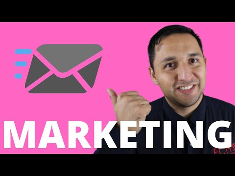 Email Marketing Real Estate - How To Set Up Email Drip Campaign For Real Estate Using Liondesk thumbnail