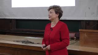 Шеховцова Т.Н. - Аналитическая химия - Теории кислот и оснований