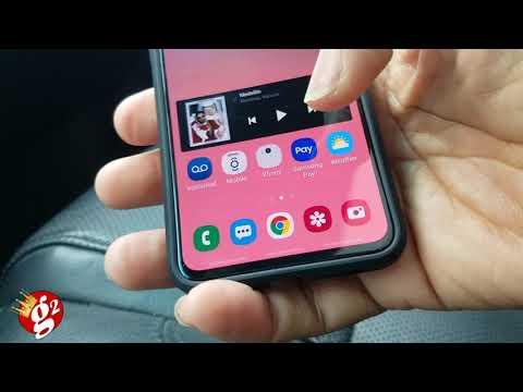 samsung-galaxy-s10e-case-review!-what-do-you-think?