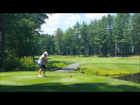 Butter Brook Golf Club