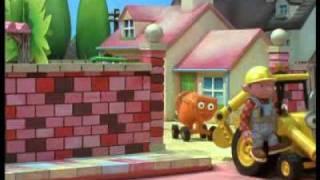 Bob, o Construtor - Musical
