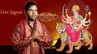 Kanth Kaler Live Jagran | Ambala City | Dhiman Movies