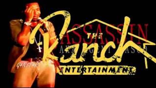 Agent Sasco AKA Assassin Ft. Shaggy & Jay Sean - Girl Yuh Bad - Calabash Riddim Reloaded - Dec 2013