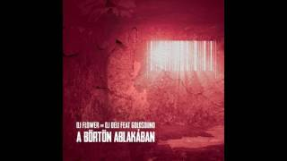 DJ Flower & DJ Deli ft. Goldsound Börtön Ablakában (Shine Official Remix)