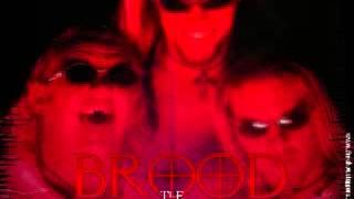 The New Brood(Custom theme song)