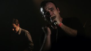 FUTURE ISLANDS - Seasons - live 1080p