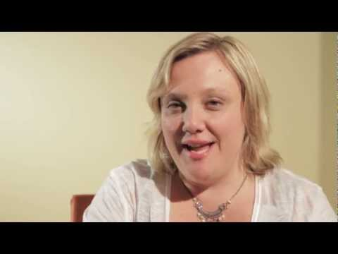 Jennifer Conley Darling /// All For One Theater Festival