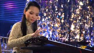 Phim Viet Nam | tai video nhac hinh cho dien thoai.flv | tai video nhac hinh cho dien thoai.flv