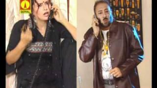 Chacha Sudhar Gaya Chhankata 2005 Part 3