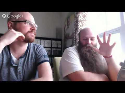 GoNintendo Podcast Webisode 493