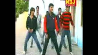 NAJRA kE TEER NA MARE HARYANVI HIT ENGLISH MIX SONG WITH GREAT MUSIC SEE IT.
