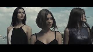 Andery Toronto  -  Русские Богатыри (CAR VIDEO)