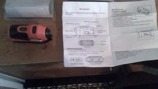 Как работает лазерный уровень Laser(Купить можно по Ссылки http://trostyanets.sum.olx.ua/obyavlenie/uroven-stroitelnyy-s-lazernym-luchom-IDgOwM4.html., 2015-11-15T12:10:19.000Z)