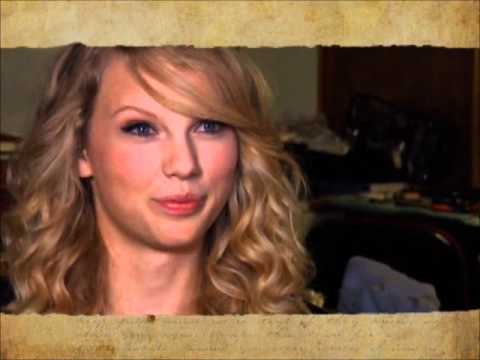 Taylor Swift vs. the Spider