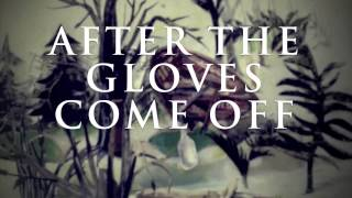 "Jars of Clay - ""After The Fight"" [Official Lyric Video]"