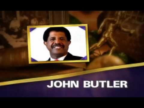 john-butler---2010-illustrious-alumnus