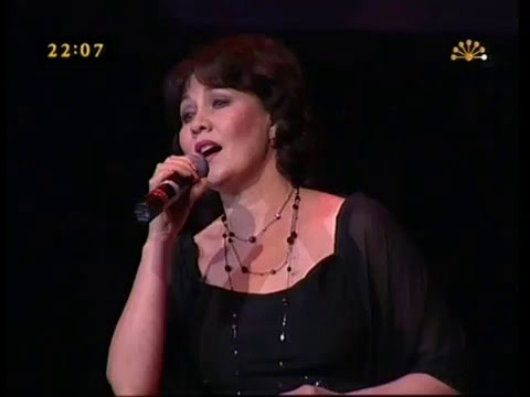 Светлана Хакимова - асыуланма