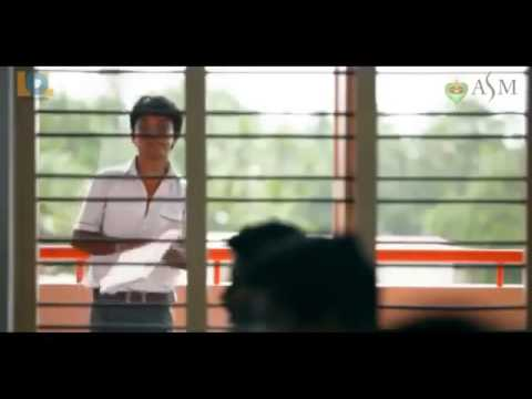 Malayalam new album video songs