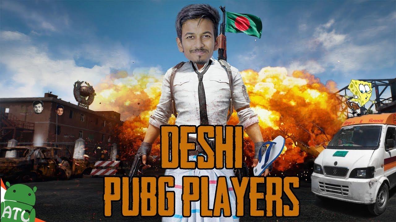 Xveido Deshi