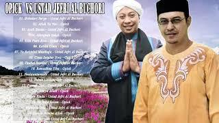Download Lagu Lagu top religi opick dan ust. Jefri al buchori full album || TANPA IKLAN mp3