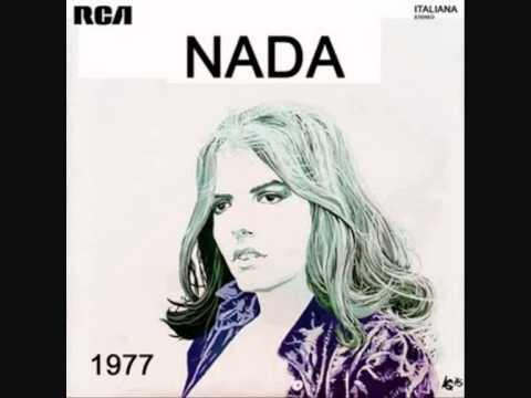 NADA MALANIMA - Les Byciclettes De Belsize (1977)
