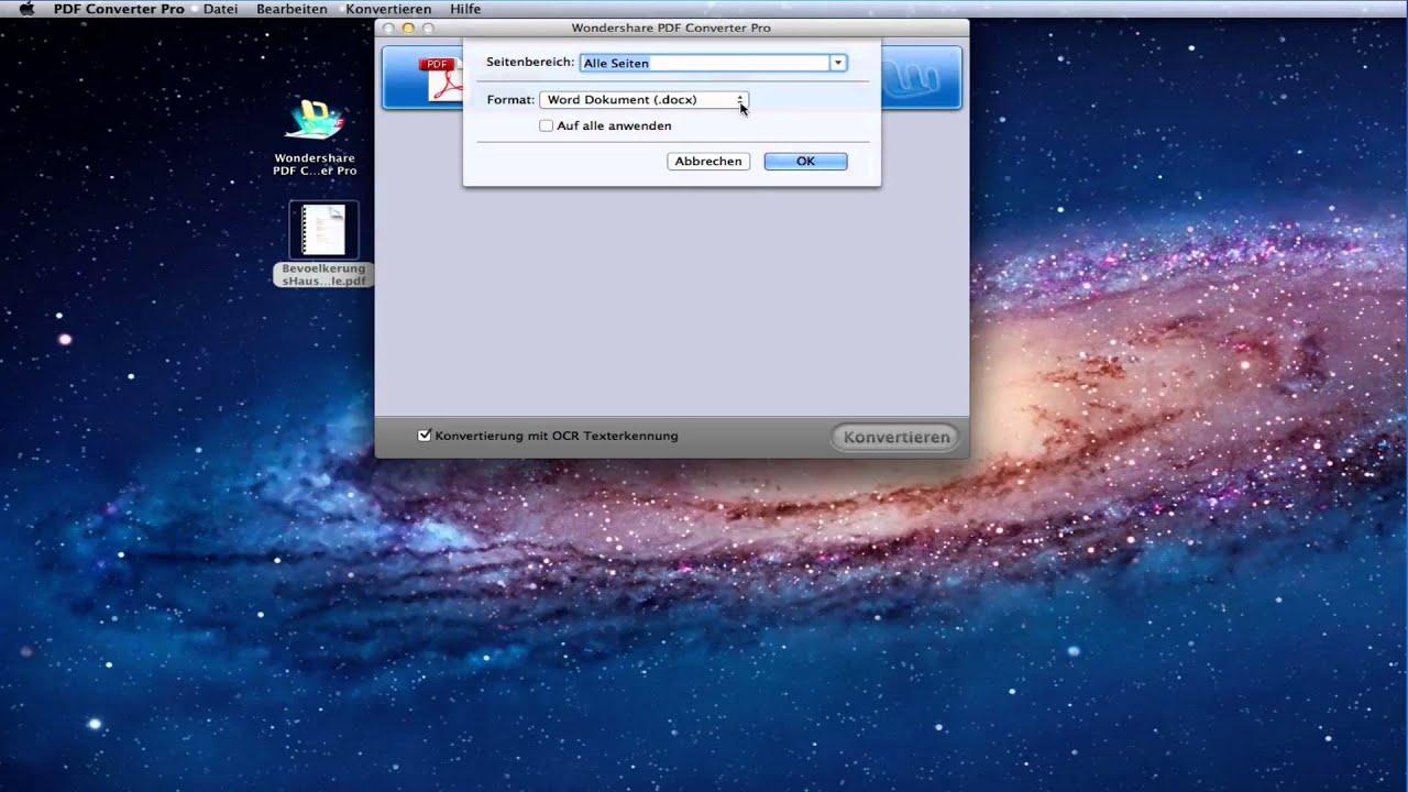 Ocr Texterkennung Mac
