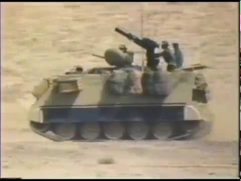 interesting documentary about western Sahara war 1982