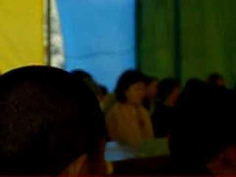 Prayers during the Drikung Phowa